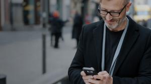 Die neuen BlackBerry Secure UEM & Productivity Lizenzen